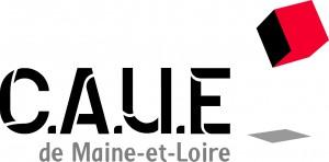 CAUE de Maine-et-Loire