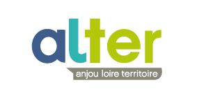 alter - Anjou Loire Territoire