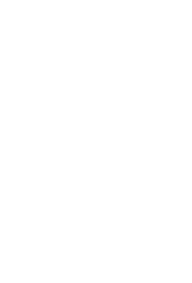 Afaq ISO 9001:2015
