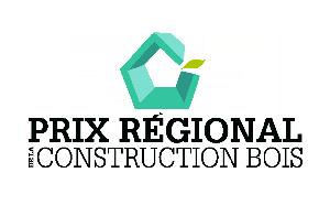 Prix régional de la Construction Bois