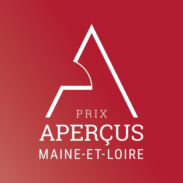 Prix Aperçus Maine-et-Loire