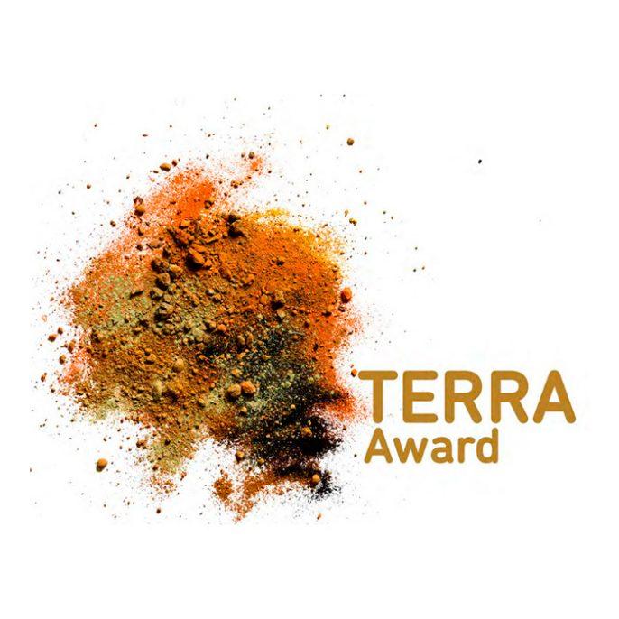 Terra Award