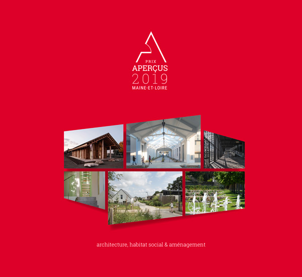 Publication Prix APERÇUS 2019