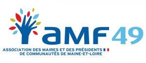 Assocation des Maires de Maine-et-Loire