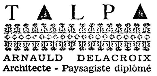 Agence TALPA